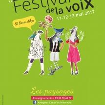 Festival-Affiche