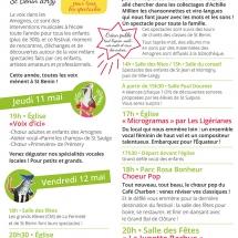 Festivaldelavoix-Programme (1)