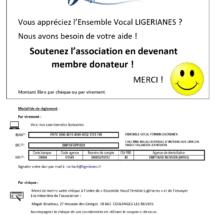 Appel à dons modif_page-0001